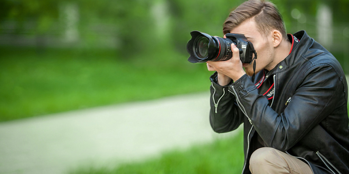 База фотографов москвы для девушка работа ресторан