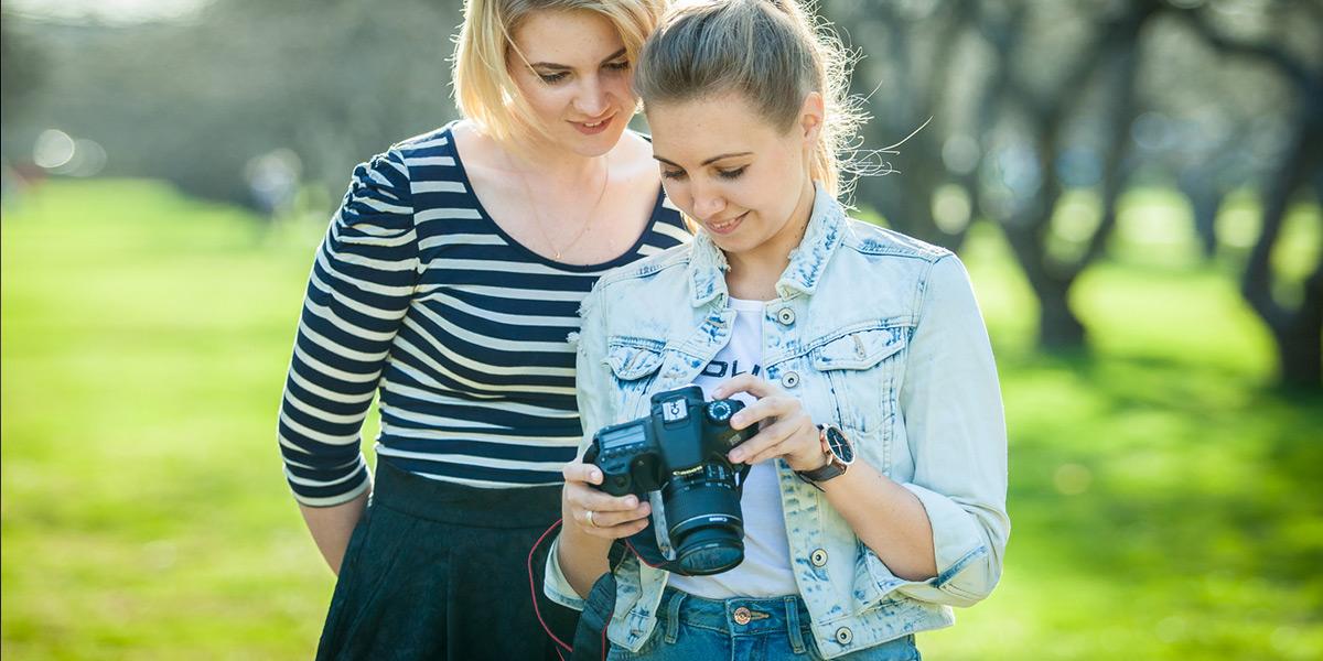 База фотографов москвы девушка модель анна