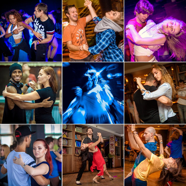 для знакомства как фотографировать танцующих людей на сцене возможность отобрать кондитерские